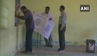J-K: Polling begins for BDC elections