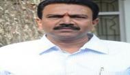 Karnataka: After criticism from locals, Minister CC Patil visits a flood-affected village in Gadag