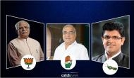 हरियाणा चुनाव परिणाम 2019: क्या दुष्यंत चौटाला की JJP बनेगी किंगमेकर ?