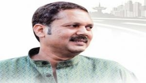 Down but not out: Shivaji descendant Udayanraje Bhosale post poll rout