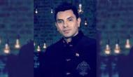 Bigg Boss 13 Wild Card: Tehseen Poonawalla famous entrepreneur to enter Salman Khan's show