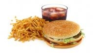 भूलकर भी न करें रात में इन चीजों का सेवन, वरना सेहत पर पड़ सकता है भारी नुकसान