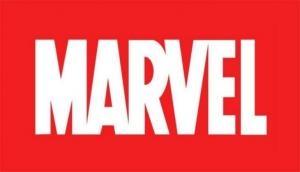 Here's how Marvel is expanding 'X-Men' comic franchise