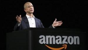 ट्रंप ने अमेज़न को नहीं माइक्रोसॉफ्ट को दिया 70,840 करोड़ का JEDI कॉन्ट्रैक्ट