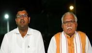 हरियाणा में किसान आंदोलन BJP के लिए बना मुश्किल, आंदोलन को 5 JJP विधायकों का समर्थन