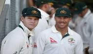Ind vs Aus: Our batting depth will be tested in Warner's absence, says Smith