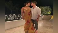 Here's how Priyanka Chopra is celebrating first Diwali with Nick Jonas