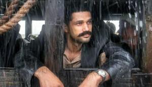 Sohum Shah reveals the plan of making sequel or prequel to Tumbbad