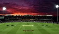 ईडन गार्डन्स के ऐतिहासिक मैदान पर हो सकता है भारत का पहला डे-नाइट टेस्ट मुकाबला