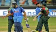 बांग्लादेश क्रिकेट बोर्ड के अध्यक्ष का बड़ा खुलासा, बोले- टीम का भारत दौरा रद्द करने के लिए हो रही है साज़िश