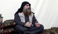 इस कुर्दिश लड़ाके ने चुराया था बगदादी का अंडरवियर, अमेरिका को दी थी ये अहम जानकारियां