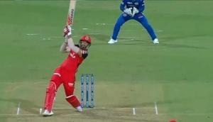 शिवम दूबे को टीम से बाहर करने का मन बना बैठी थी रॉयल चैलेंजर बैंगलोर, लेकिन प्रदर्शन देखकर मारा यू-टर्न