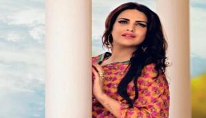 Bigg Boss 13 Wild Card: Himanshi Khurana to enter Salman Khan's show after denying in Instagram post