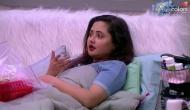क्या शहनाज गिल के साथ टूट गई दोस्ती? रश्मि देसाई ने बताया पूरा सच