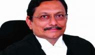 Justice Sharad Arvind Bobde appointed next CJI