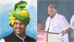 From Sharad Pawar to Dushyant Chautala: Age no bar, voters respect committed leaders