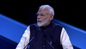 PM Modi convenes cabinet meet, Maharashtra likely on agenda
