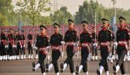UPSC CDS I: सेना में अधिकारी बनने का शानदार मौका, ऐसे करें अप्लाई