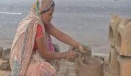 Bihar: These Muslim Families prepare 'Chulha' for Chhath Puja