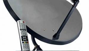 बंद हो सकता है आपका TV कनेक्शन, TRAI ने डीटीएच ऑपरेटरों को दिए ये निर्देश
