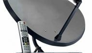 TRAI Change DTH TV Bill : 1 मार्च से आपके DTH TV का बिल हो जायेगा 14 फीसदी सस्ता