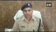 Muslim cleric attacked in Lucknow, probe underway