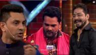 Bigg Boss 13 Wild Card: Tehseen Poonawalla, Hindustani Bhau, Khesari Lal Yadav; meet these 5 contestants to enter Salman Khan's show