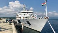 Coast Guard Recruitment: दसवीं पास के लिए निकलीं बंपर वैकेंसी, जल्द करें अप्लाई
