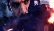 Here's how John Abraham is prepping up for 'Attack'