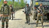 जम्मू-कश्मीर में अनुच्छेद 370 हटने के बाद सबसे बड़ा आतंकी हमला, कुलगाम में पांच मजदूरों की हत्या