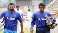 भारतीय टीम की मदद करने के लिए तैयार है ये दो खिलाड़ी, खेल चुके है पिंक बॉल से डे-नाइट मैच
