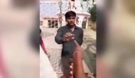 उत्तर प्रदेश में दलित महिलाओं को मंदिर में घुसने से रोका, VIDEO वायरल होने पर दर्ज हुआ केस