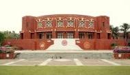 IIM लखनऊ में होगा रामलीला कॉम्पिटिशन, योगी सरकार देगी फंड : रिपोर्ट