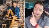 Kanwar Dhillion lashes out at Bigg Boss 13 for inviting Hindustani Bhau at Salman Khan's show