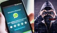 WhatsApp का खुलासा- इजरायली स्पायवेयर के निशाने पर थे भारतीय पत्रकार और एक्टिविस्ट