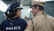 Preity Zinta shares Halloween surprise with Salman Khan as her guest appearance in Dabangg 3