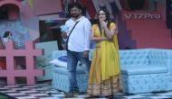 Bigg Boss 13: Siddharth Dey on Shefali Bagga 'we were made for each other'