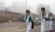 रिसर्च में दावा: बढ़ते प्रदूषण से देश के 48 करोड़ लोगों की 7 साल पहले ही हो जाएगी मौत