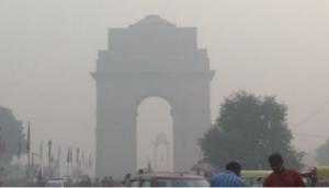बढ़े प्रदूषण के बीच दिल्ली में मैच कराए जाने को लेकर दिया मिर्जा ने बीसीसीआई पर निकाली भड़ास
