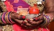 Karnataka to organise mass marriage ceremonies, love marriages not allowed