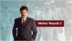 Netizen picks Anil Kapoor as Maharashtra new CM; here's actor's epic reply