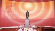 France: 'Ekta Diwas' celebrated to mark 144th birth anniversary of Sardar Patel
