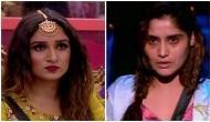 Bigg Boss 13: Shefali Bagga and Arti Singh might get evicted from Salman Khan's show