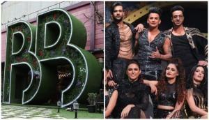 Bigg Boss 13 Wild Card: This Nach Baliye 9 contestant to enter Salman Khan's show