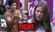 Bigg Boss 13 Spoiler: Asim Riaz-Mahira Sharma to indulge in big fight; know why!