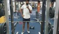 England woman cricketer Danielle Wyatt pokes fun at Jasprit Bumrah's mirror selfie