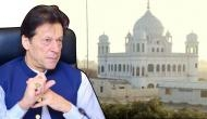 करतारपुर जाने वाले भारतीय सिख यात्रियों को नहीं होगी पासपोर्ट की जरूरत : इमरान खान