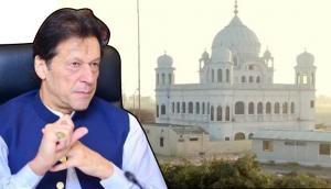 करतारपुर कॉरिडोर: पाकिस्तान ने वही किया जिसका भारत को डर था, स्वागत सॉन्ग में भिंडरावाले
