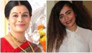 Naagin 4: Hum Paanch's Rakhi Vijan and Geetanjali Tikekar bags Ekta Kapoor's supernatural show