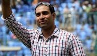 VVS Laxman: Surprised to see KL Rahul not playing pink-ball practice game